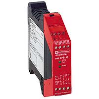 SQD XPSAC5121 SAFETY RELAY 300V