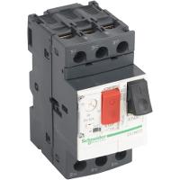 SQD GV2ME32 32A 600V AC IEC MANUAL STARTER