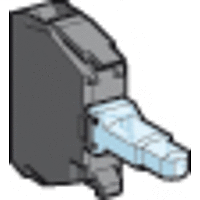 SQD ZBVG4 LIGHT MODULE