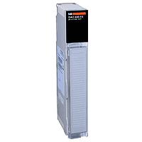 SQD 140DAO84210 AC OUT 100-230V 4 X