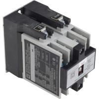 SQD 8501XMO40V02 RELAY 600VAC 20AMP