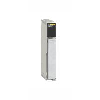 Mayer-Fibre optic repeater MM/ST RIO S908 2CH-1