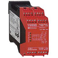 SQD XPSAK371144P SAFETY RELAY 300V