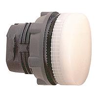 SQD ZB5AV013 PILOT LIGHT WHITE LED LIGHT