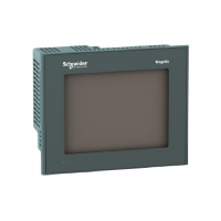 SQD XBTGC2330T 5IN 7 COLOR CONTROLLER PANEL