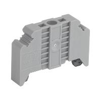 SQD NSYTRAABV35 END BRACKET SCREW FOR 35MM DIN RAILS