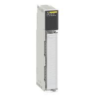 Mayer-Ethernet fibre converter MM/LC 2CH - 100 MB-1