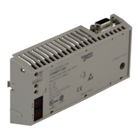 SQD 170NEF11021 MB+ COMM ADPT SGL