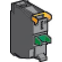 SQD ZBE101 N/O CONTACT BLOCK
