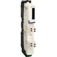 SQD STBPDT3100K 24VDC PDM STANDARD KIT CONNS BASE