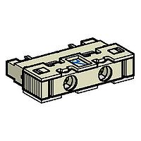 SQD GVAE1 1A 575 V AC MANUAL STARTER AUX