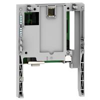 SQD VW3A3319 BACNET OPTION CARD FOR ATV61W/ 4POS CON