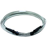 Mayer-Ethernet ConneXium fiber optic cable - 2 MT-RJ connectors - 5 m-1
