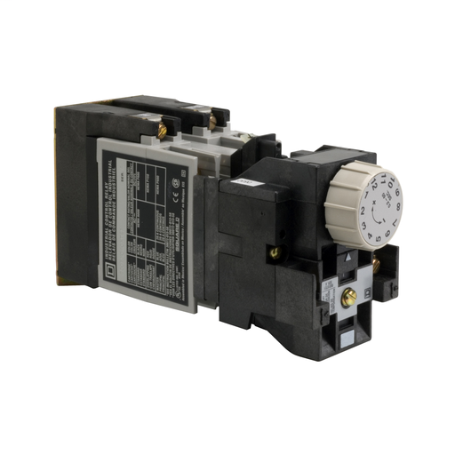 SQD 8501XO20XTE1V02 RELAY 600VAC