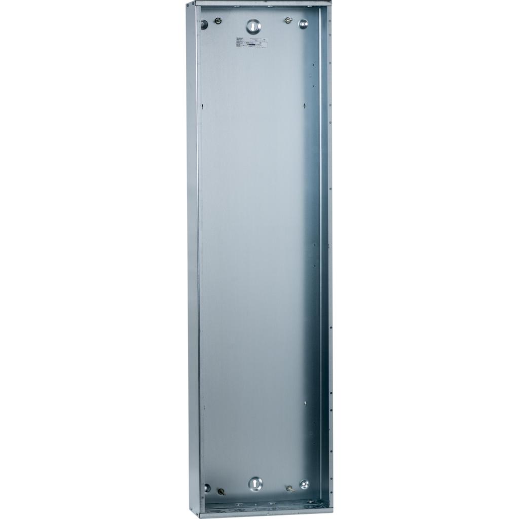 SQD MH74 PANELBOARD BOX