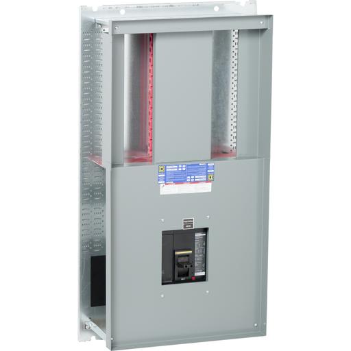 SQD HCM18736MP PNLBD INT I-LINE