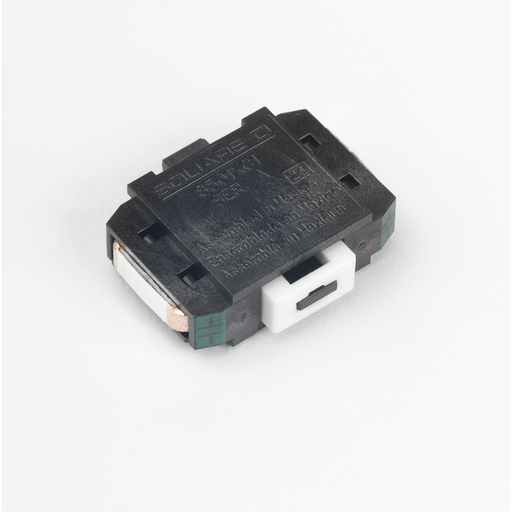 SQD 8501XC1 RELAY CONTACTS 600V AC