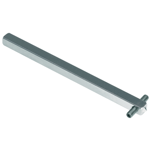 SQD VLSS3005 300MM LENGTH 5MM SHAFT
