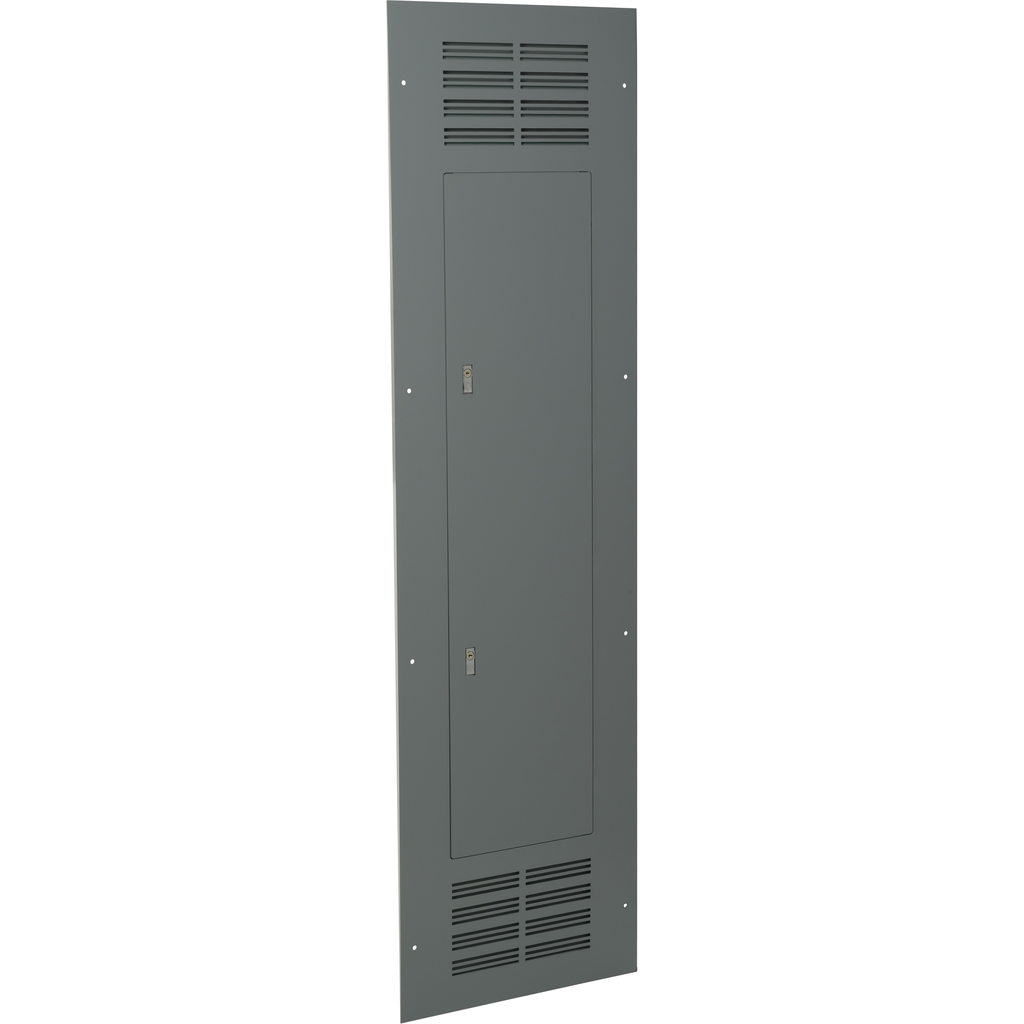 Mayer-NQ Panelboards Enclosures - NC80VF-1