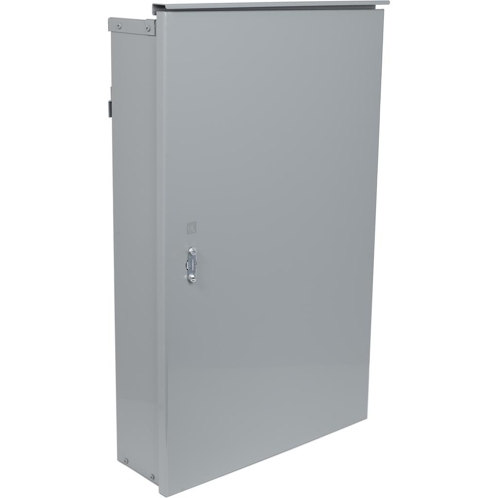 SQD MH32WP PANELBOARD BOX NEMA3R/1