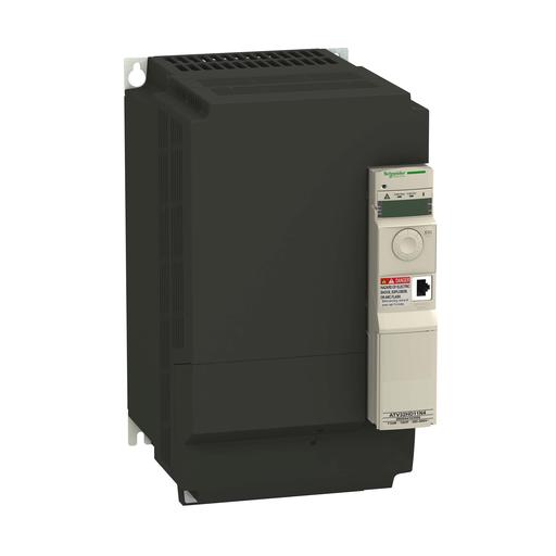 Controls Industrial & Motor Controls Drives & Accessories AC