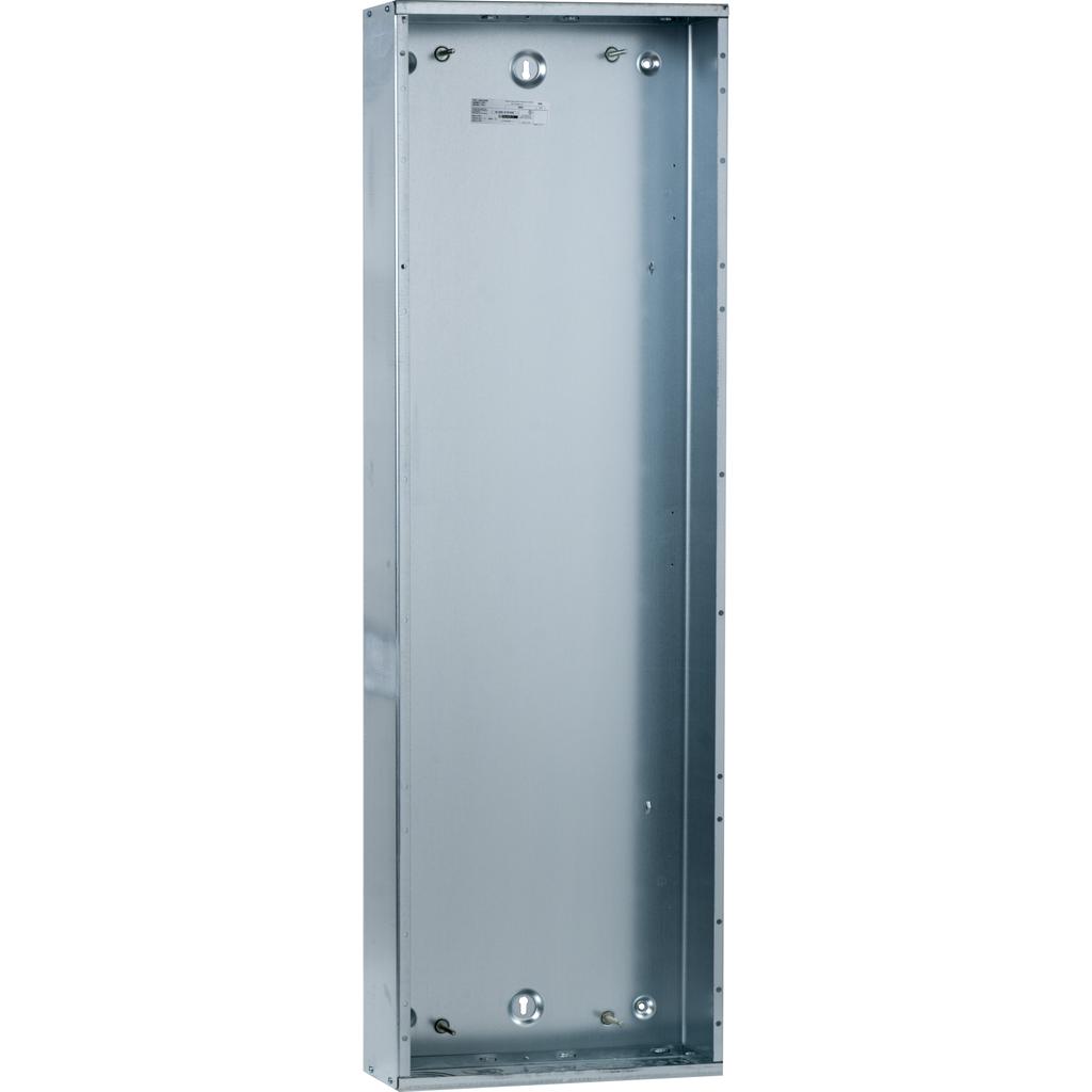 SQD MH62 PANELBOARD BOX