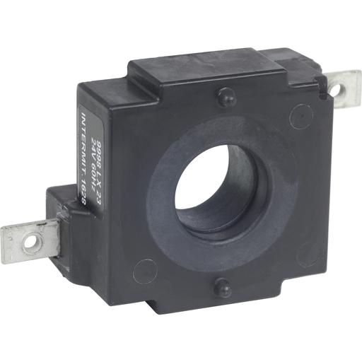 Mayer-Type L/LX Lighting Contactors Repair Parts - 9998LX44-1