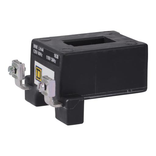 Mayer-Type L/LX Lighting Contactors Repair Parts - 9998LH44-1