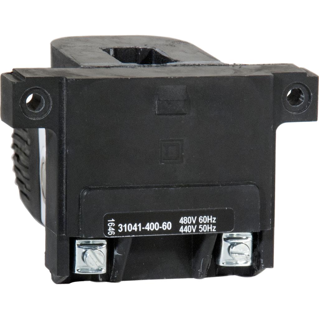 SQD 3104140060 480V COIL