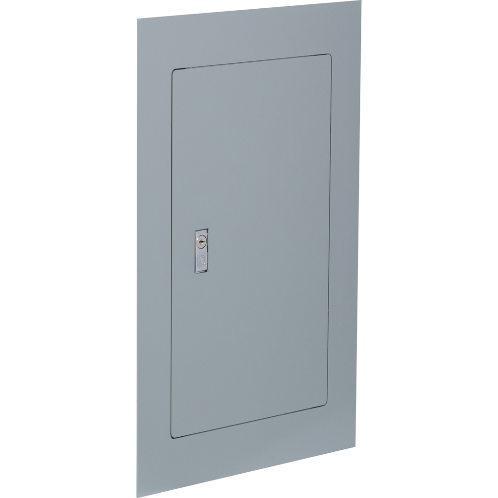 Mayer-NQ Panelboards Enclosures - NQC20S-1