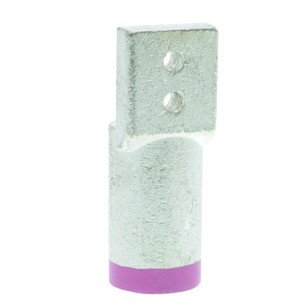 Mayer-Panelboard Crimp Lug-1