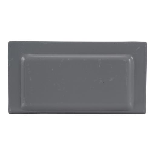 Type S Contactors Accessories - 9999SG1