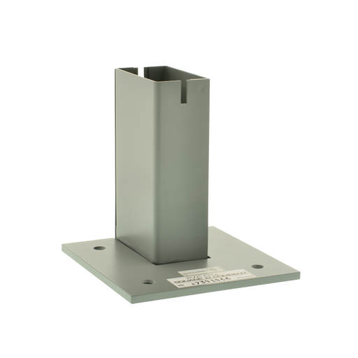 SQD RVE06 6-IN TRENCH DUCT VERT ELL