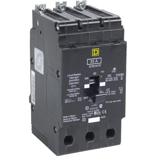 e frame circuit breakers epd circuit breakers edb34060 onesource  e frame circuit breakers epd circuit breakers edb34060