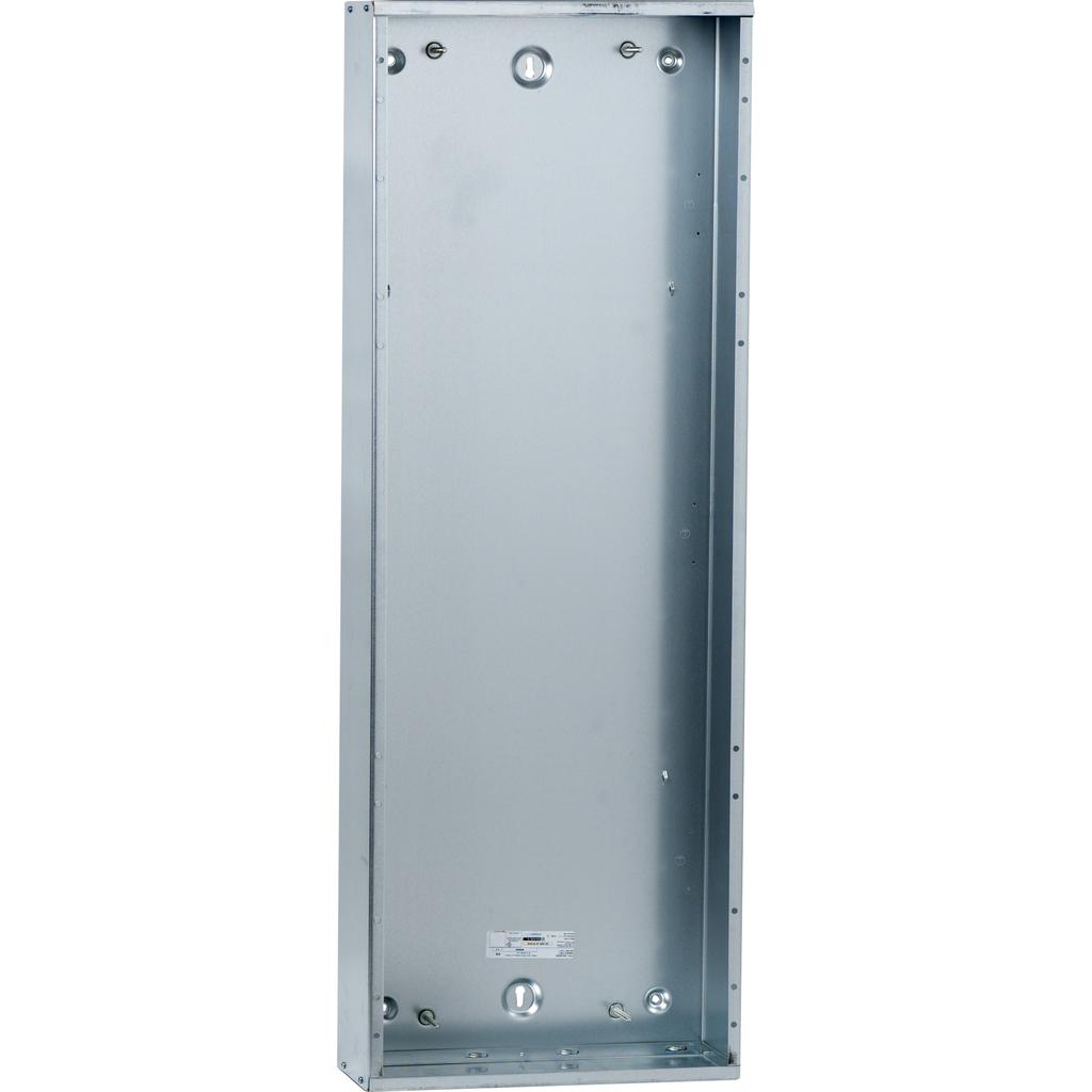 SQD MH56BE PANELBOARD ENCLOSURE/BOX TYPE 1 56H 20W