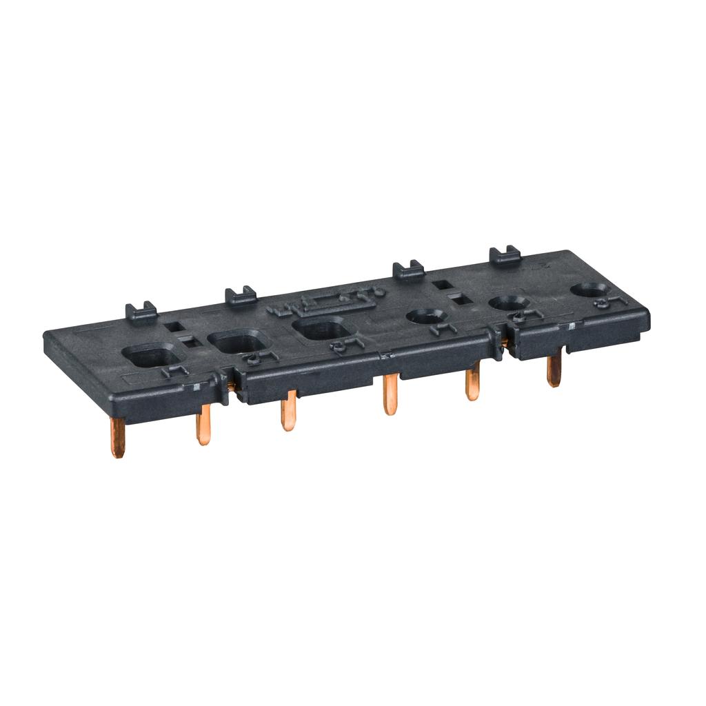 SQD LAD9V5 ELECTRICAL CONNECTION SET TESYS D-LINE,IEC