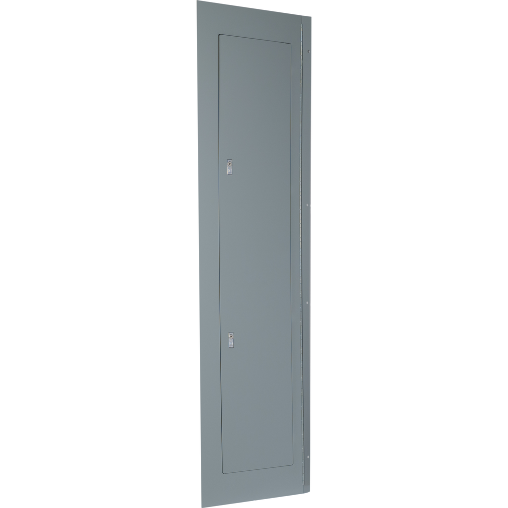 Mayer-NQNF Panelboard Enclosure Surface Cover, Type 1, 20 x 86 in-1