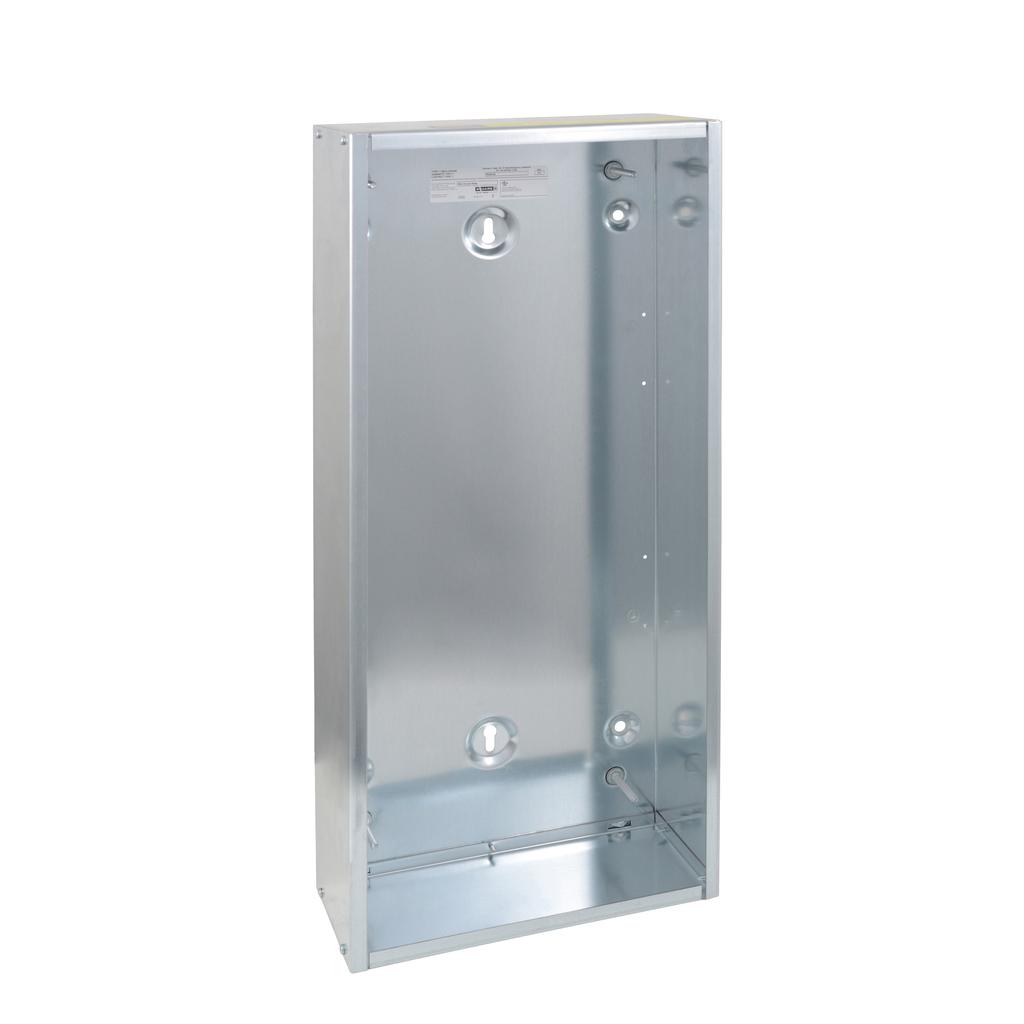 Mayer-NQ Panelboard Enclosure Box, Type 1, 14 x 32 x 5.75 in-1
