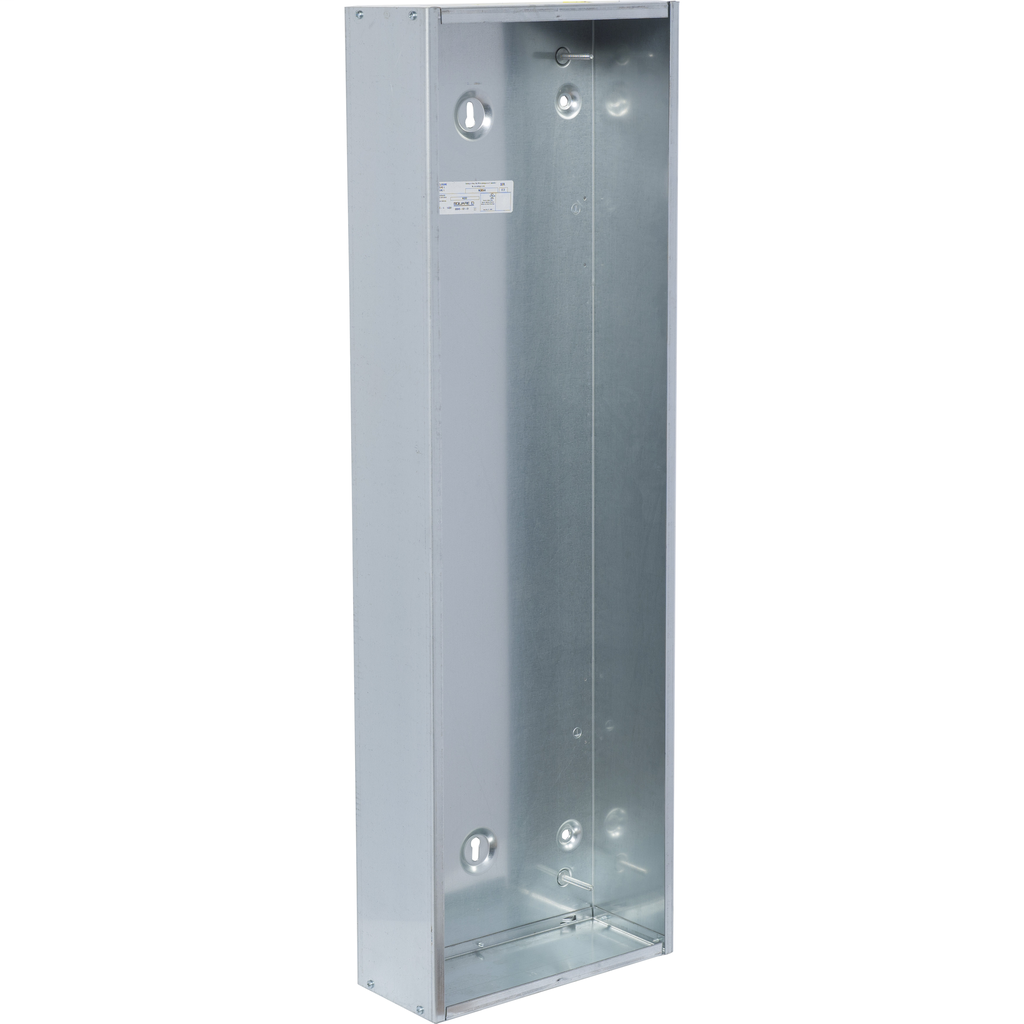 Mayer-NQ Panelboard Enclosure Box, Type 1, 14 x 44 x 5.75 in-1