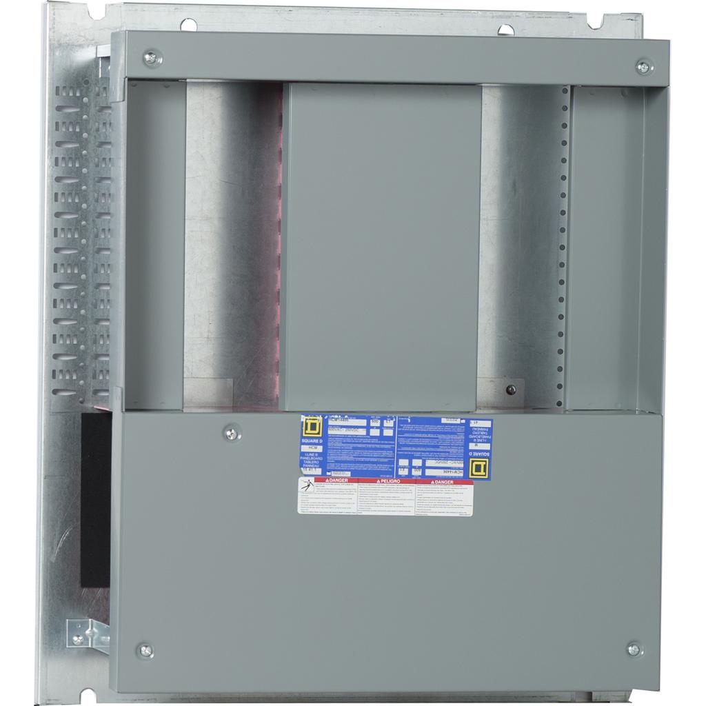SQD HCM14486 PANELBOARD INT