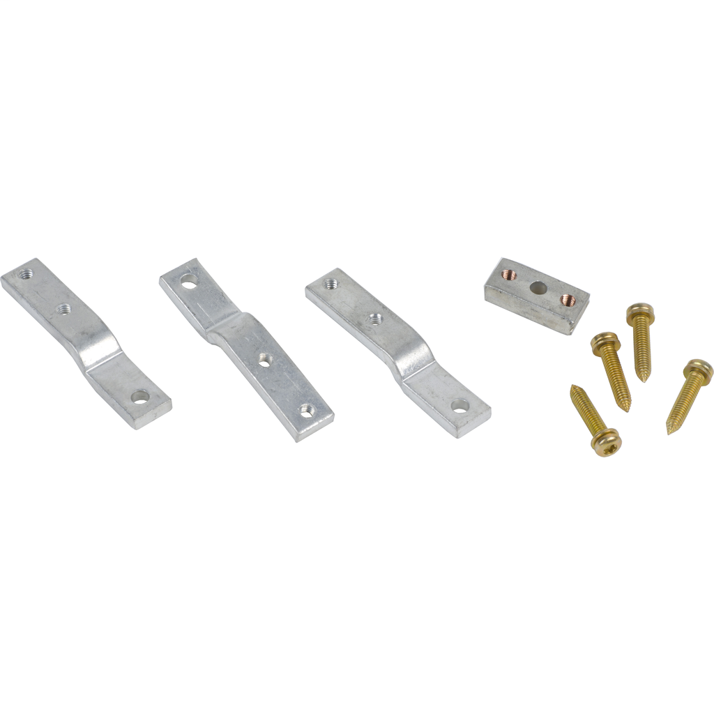 Mayer-NF Panelboard Acc. Branch Connector Kit 125/250A-1