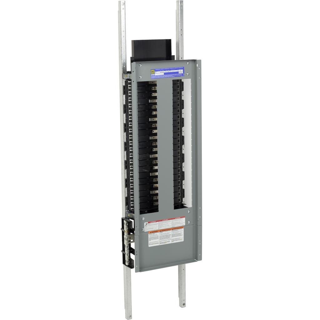 SQD NF442L4C MAIN LUG INTERIOR