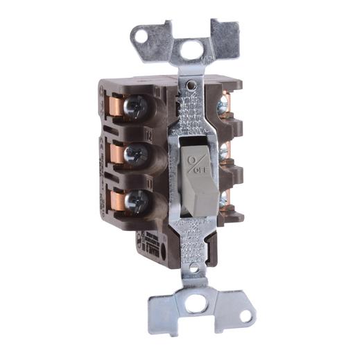 SQD 2510KO1 MANUAL STARTER 600V AC ENCLOSU