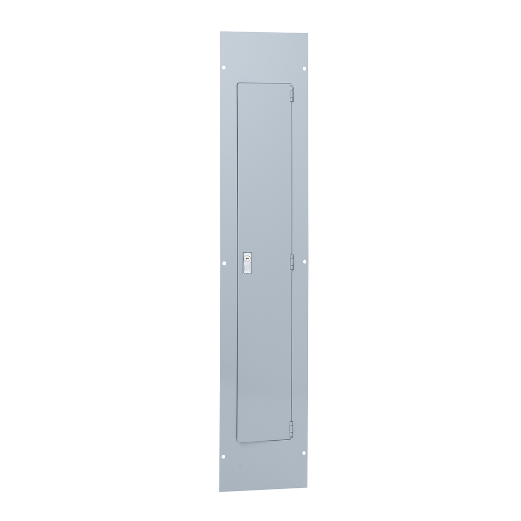 Mayer-NQNF Panelboard Enclosure Cover, Type 1, 8.625 x 45 x 5 in-1