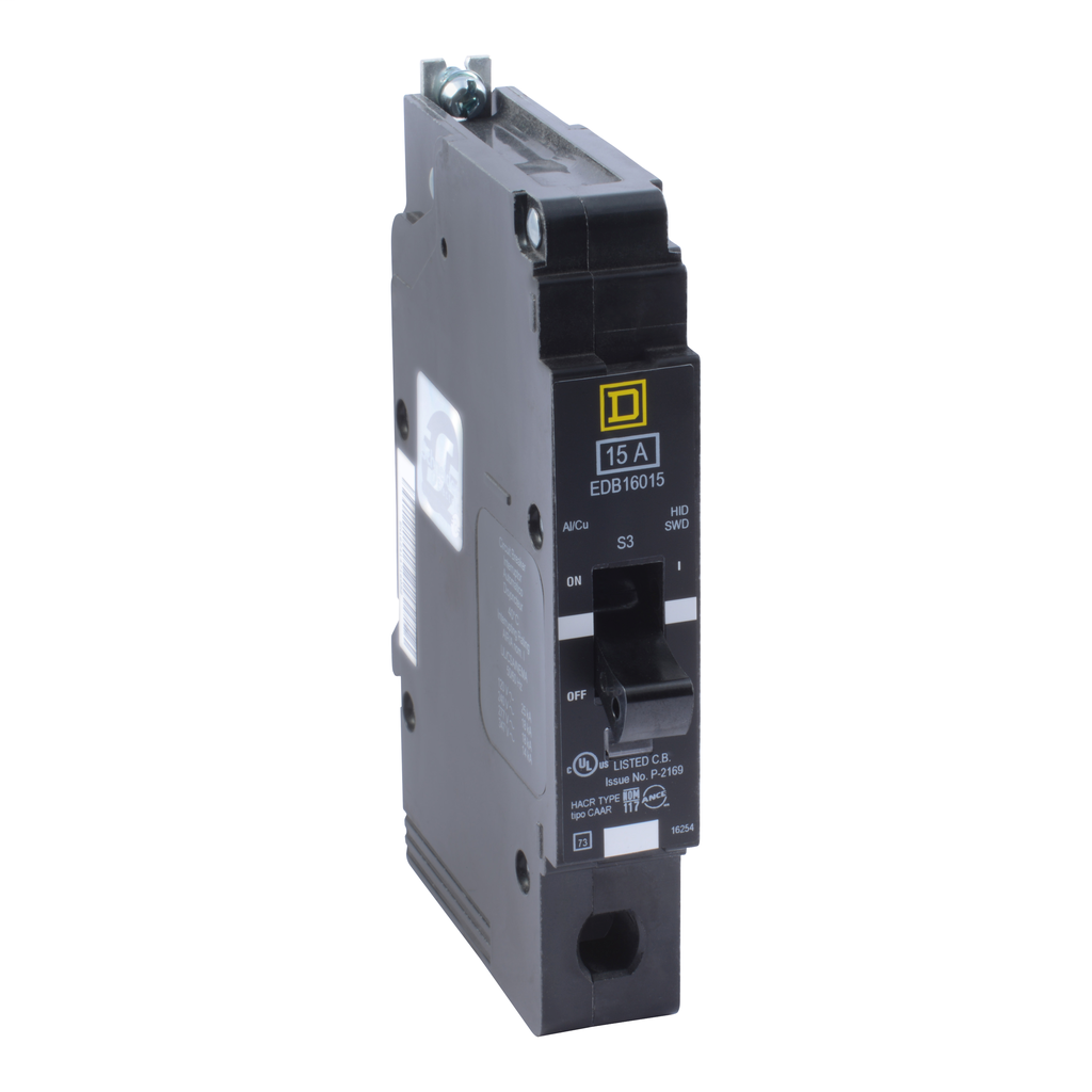 Mayer-NF Panelboard MCB - EGB16030-1