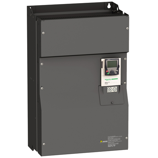 Mayer-Altivar 61 Variable Frequency Drives VFD Variable speed drives - ATV61HC80Y-1