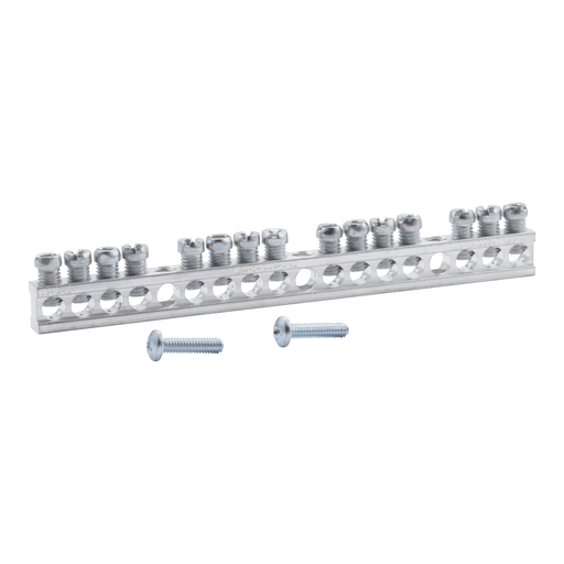Squared Pk15gta Ground Bar Kit