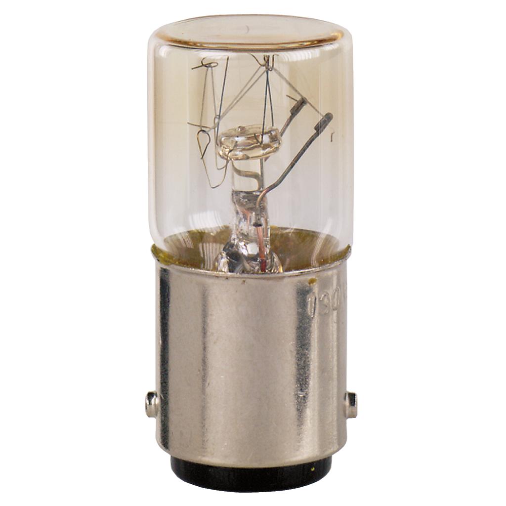 SQD DL1CE130 LAMP