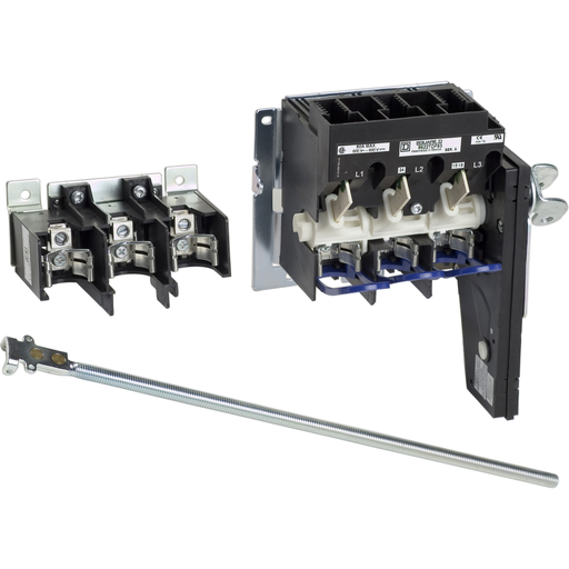 SQD 9422TDF63 DISCONNECT SWITCH