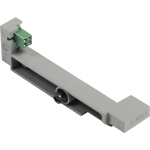 Mayer-400A Molded Case Circuit Breaker Sensor Plug-1
